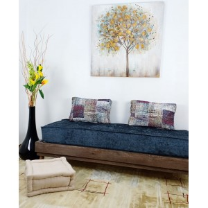 COUVRE BANQUETTE FINESSE